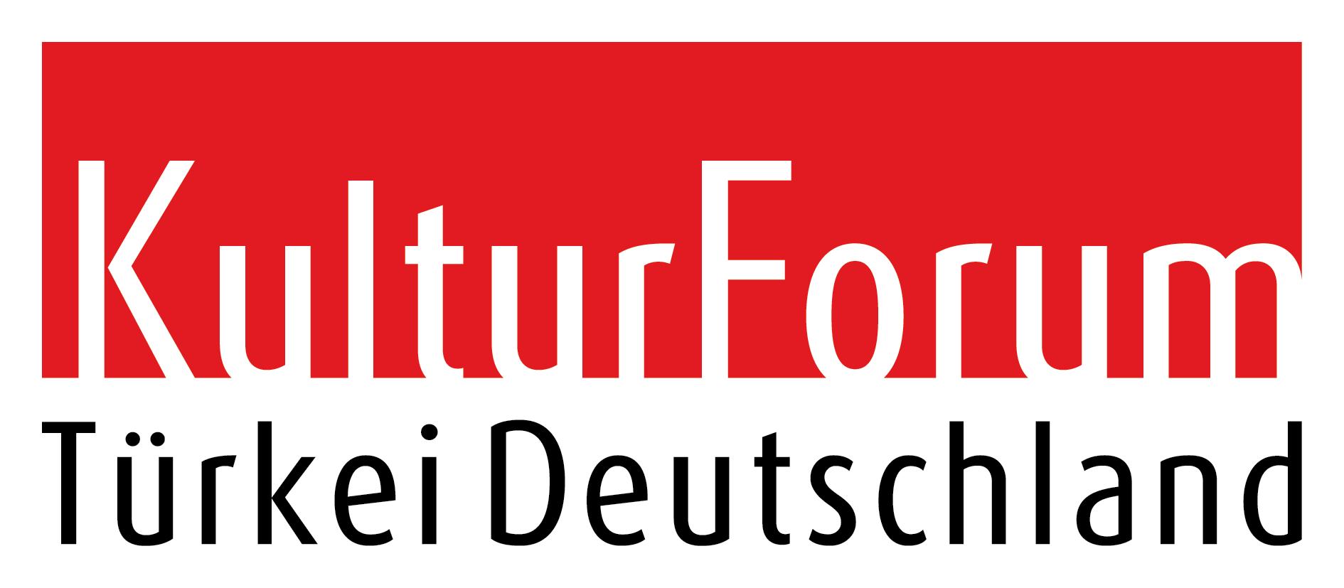 KF_logos