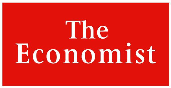 the-economist600
